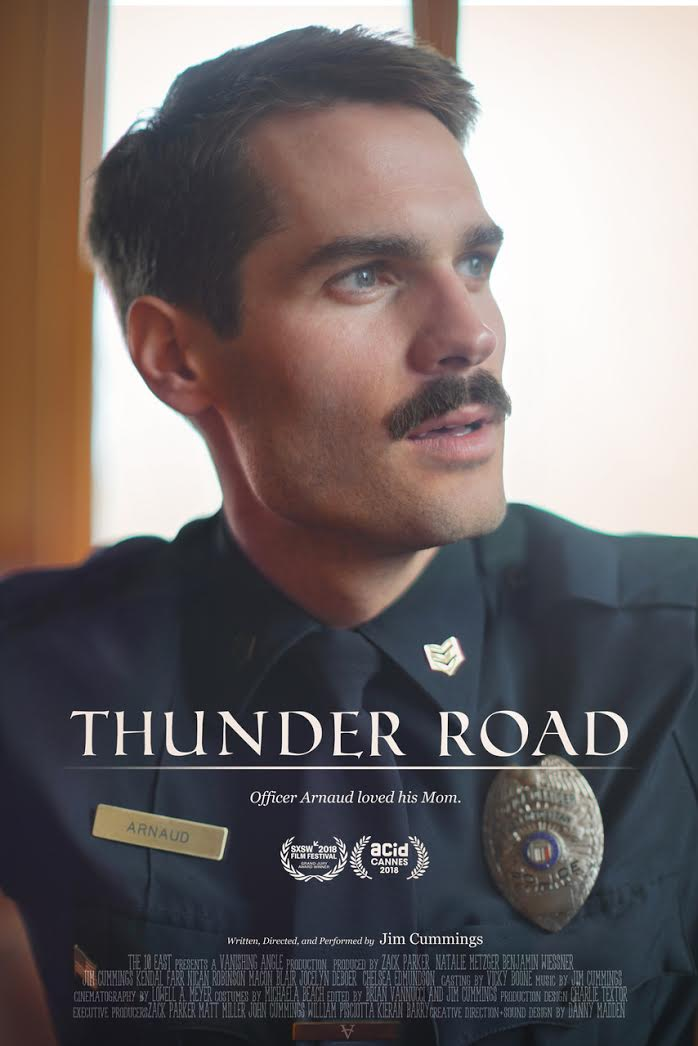 Thunder Road poster.jpg