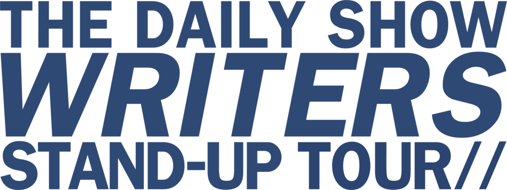 dailyshow_standup_tour_logo_vector2.png