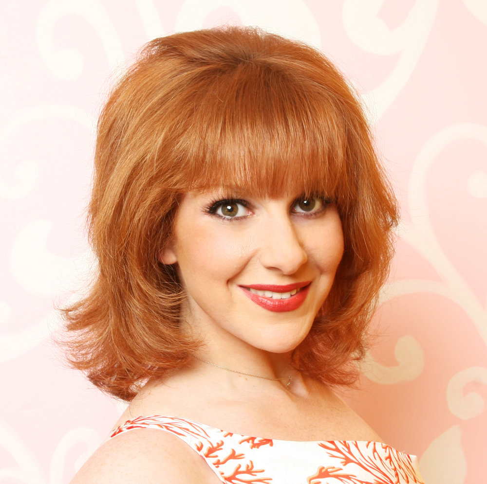 Julie Klausner Headshot.jpg