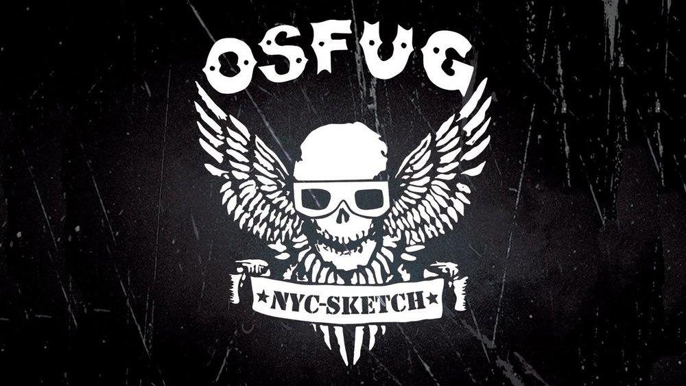 OSFUG.jpg