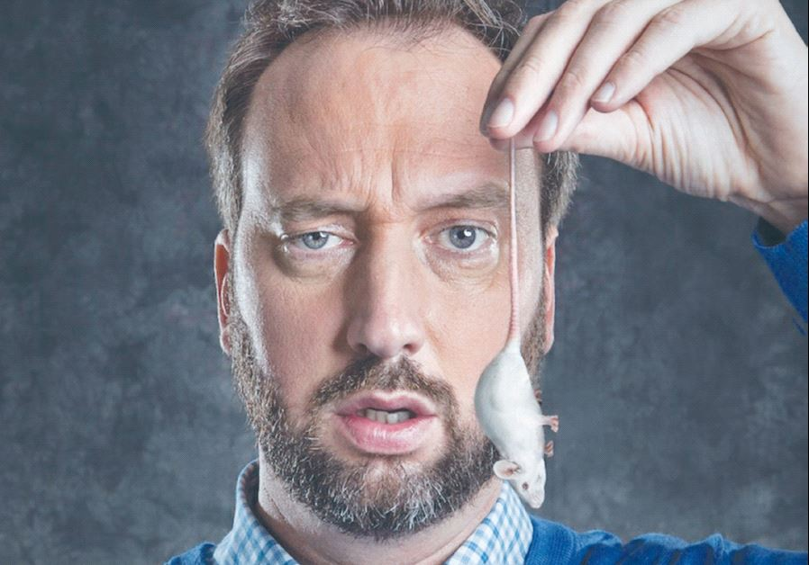 Tom Green.jpeg