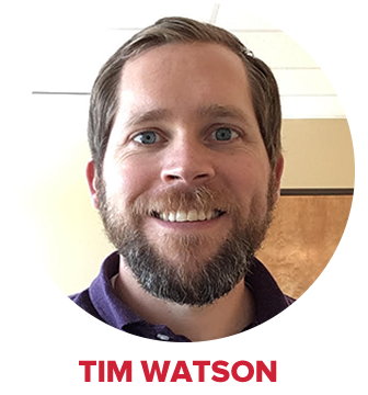 2018-speaker_tim-watson.png
