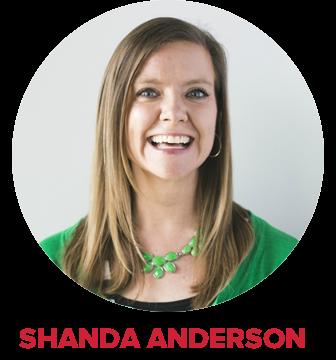 2018-speaker_shanda-anderson.png