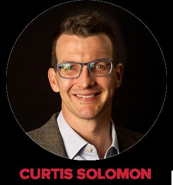 2018-speaker_curtis-solomon.png