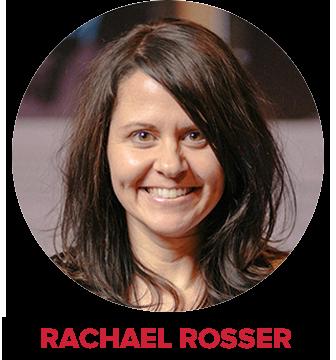 2018-speaker_rachael-rosser.png