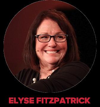 2018-speaker_elyse-fitzpatrick.png