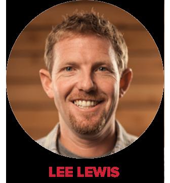 2018-speaker_lee-lewis.png