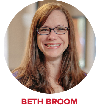2018-speaker_beth-broom.png