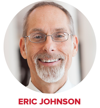 2018-speaker_eric-johnson.png