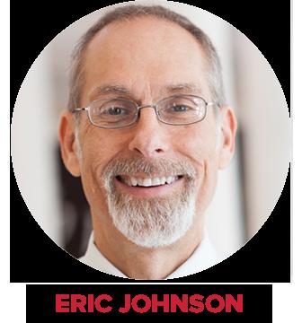 2018-speaker_eric-johnson.png