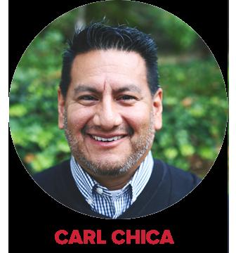 2018-speaker_carl-chica.png