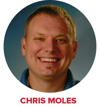 2018-speaker_chris-moles.png