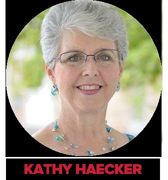 2018-speaker_kathy-haecker.png