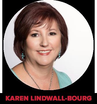 2018-speaker_karen-lindwall-bourg.png