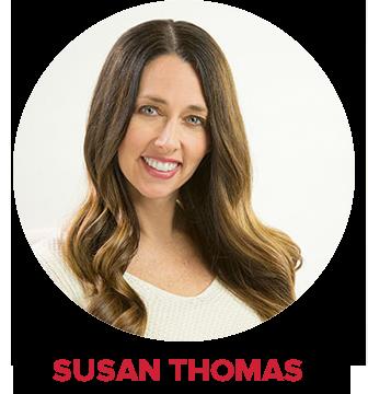 2018-speaker_susan-thomas.png