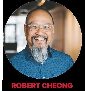 2018-speaker_robert-cheong.png