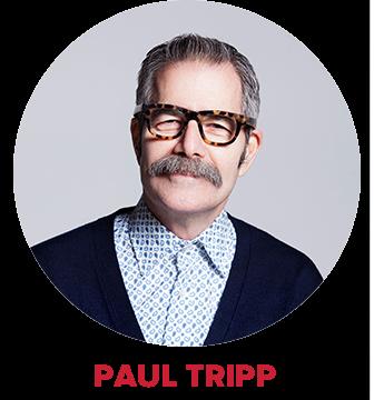 2018-speaker_paul-tripp.png