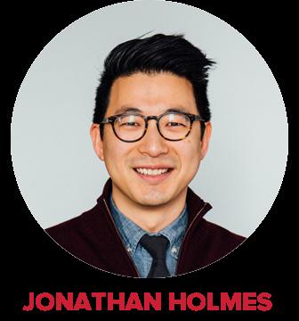 2018-speaker_jonathan-holmes.png