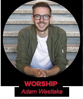 2018-worship_adam-westlake.png