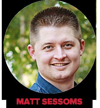 2018-speaker_matt-sessoms.png