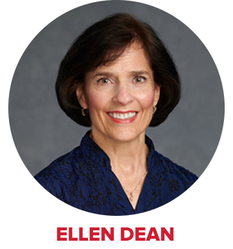 2018-speaker_ellen-dean.png