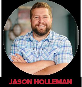 2018-speaker_jason-holleman.png