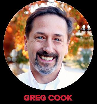 2018-speaker_greg-cook.png
