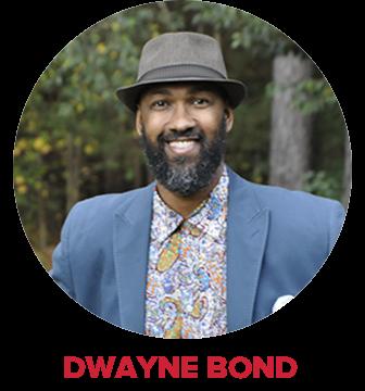 2018-speaker_dwayne-bond.png