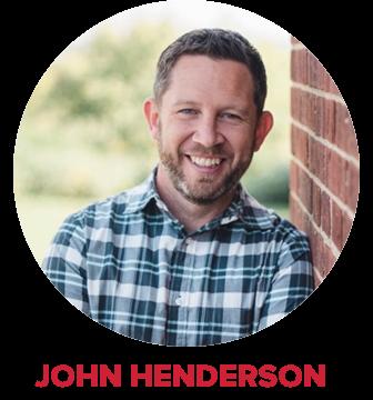 2018-speaker_john-henderson.png