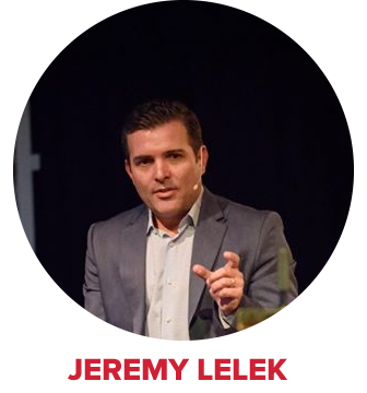 2018-speaker_jeremy-lelek.png