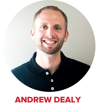 2018-speaker_andrew-dealy.png