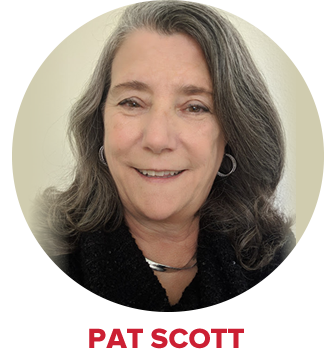 2018-speaker_pat-scott.png