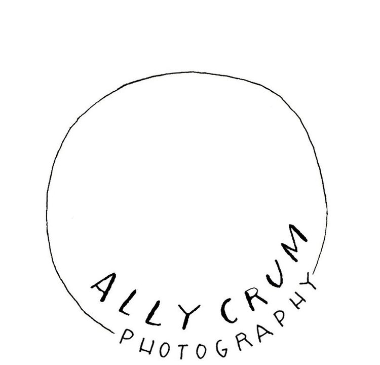 Ally Crum
