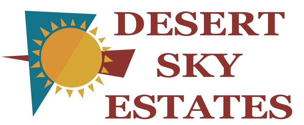 DS_logo.jpg