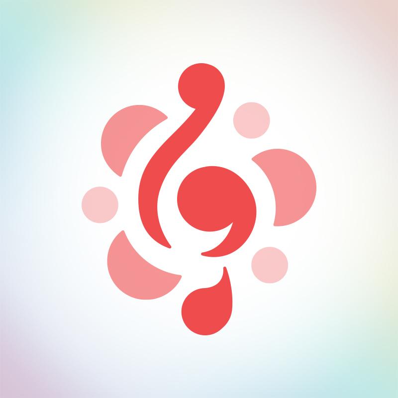 Elemental Music: Rebrand