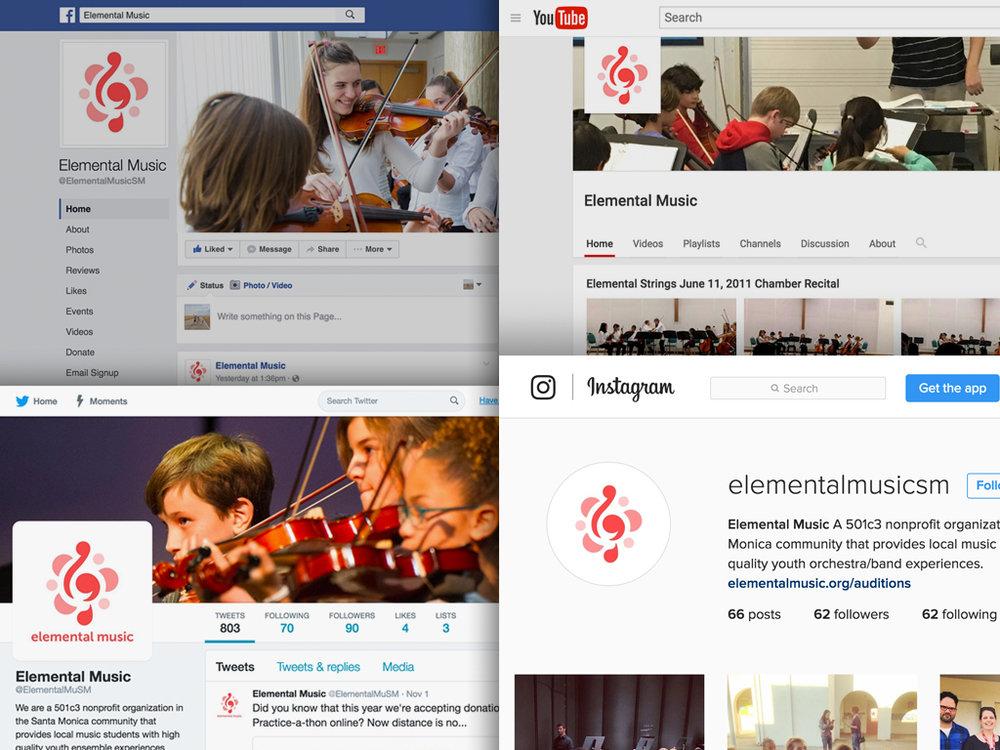 EM_social.jpg