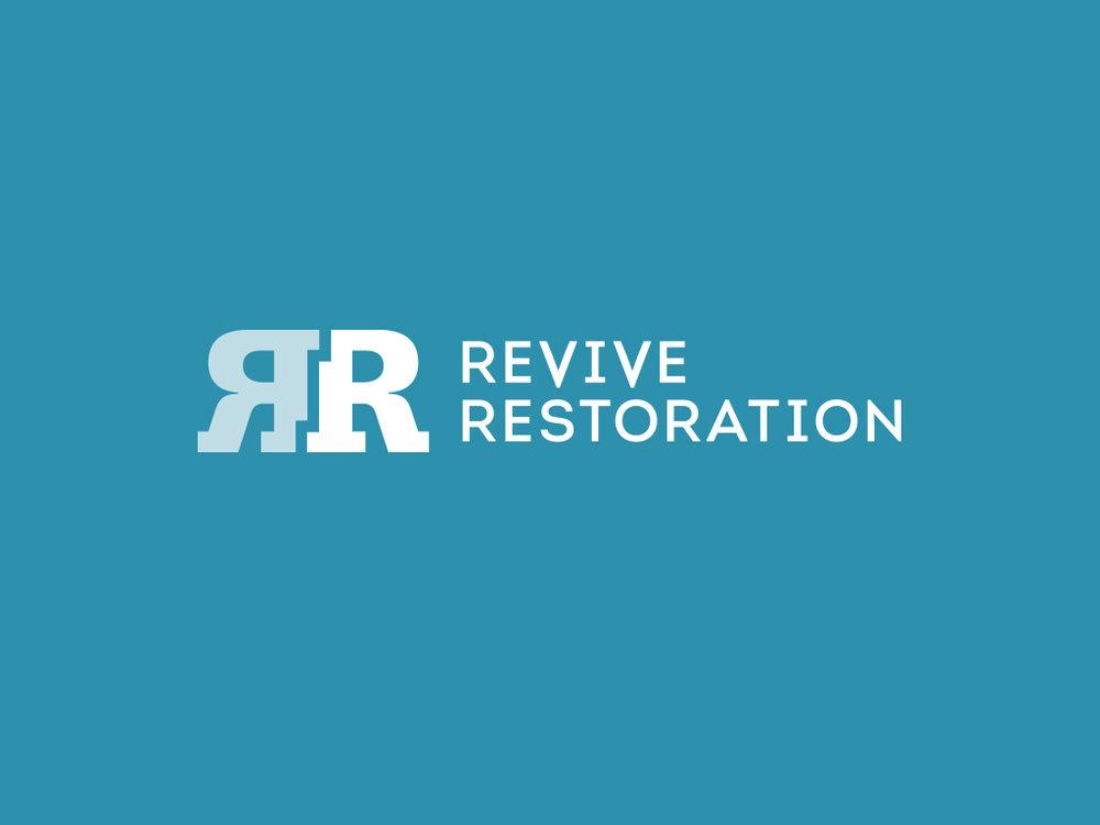 RR_brandmark_white.jpg