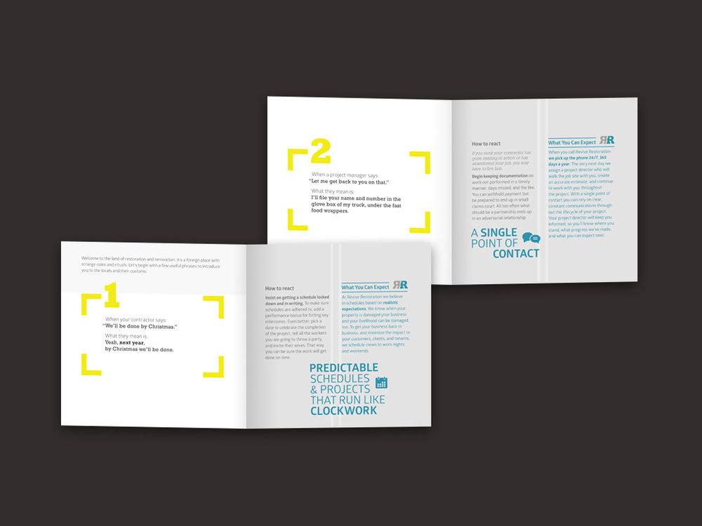 RR_book2.jpg