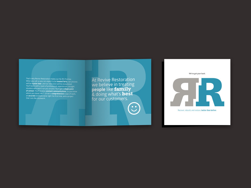 RR_book4.jpg
