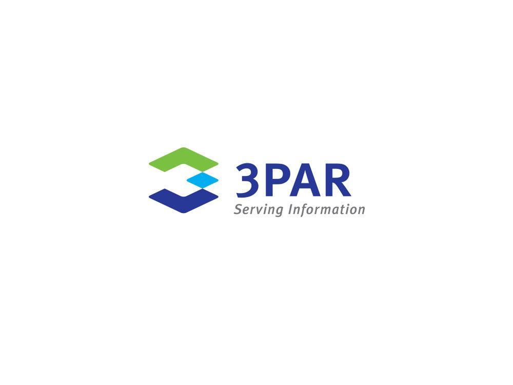 3PAR_oldbrand.jpg