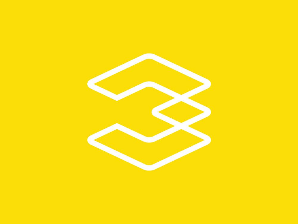 3PAR_newbrand.jpg