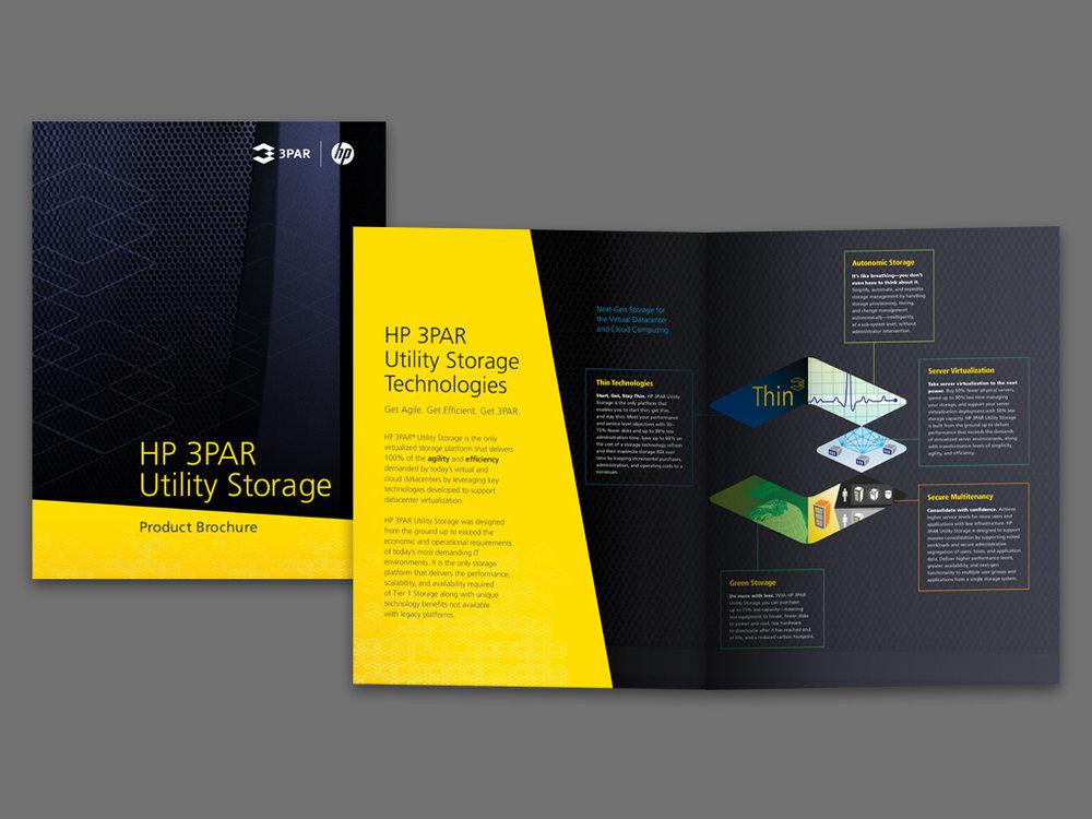 3PAR_brochure1.jpg