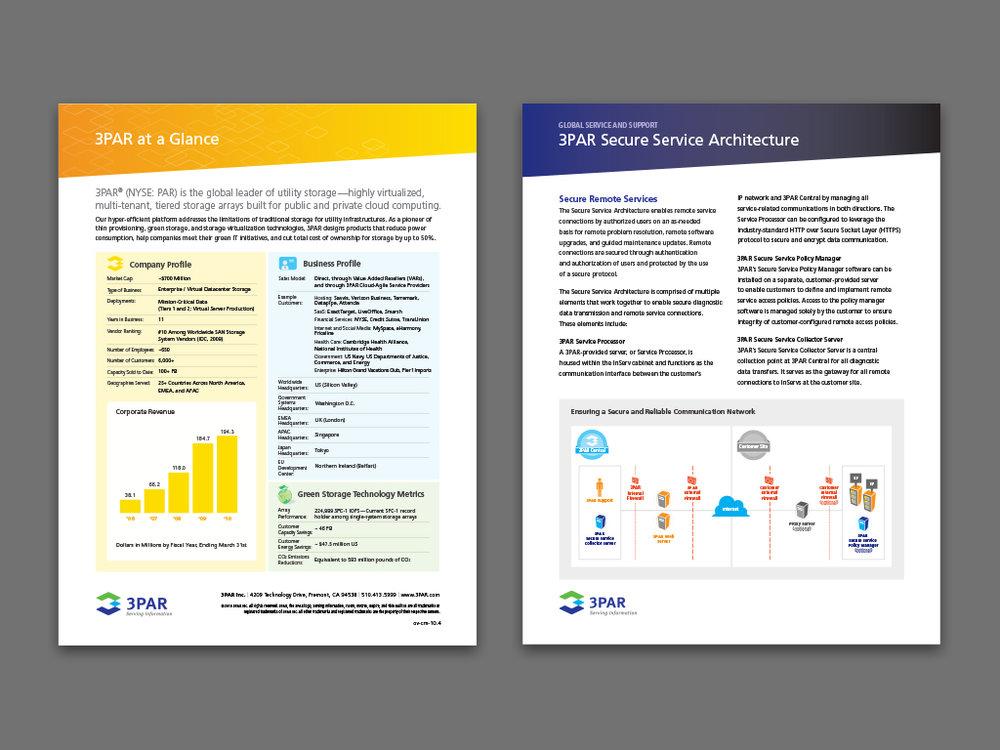 3PAR_corporate&service.jpg
