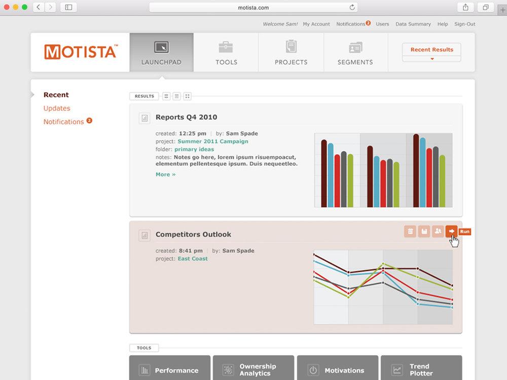 Motista_app1.jpg