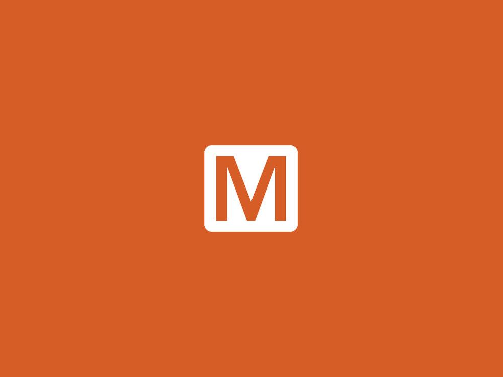 Motista_whitemark.jpg