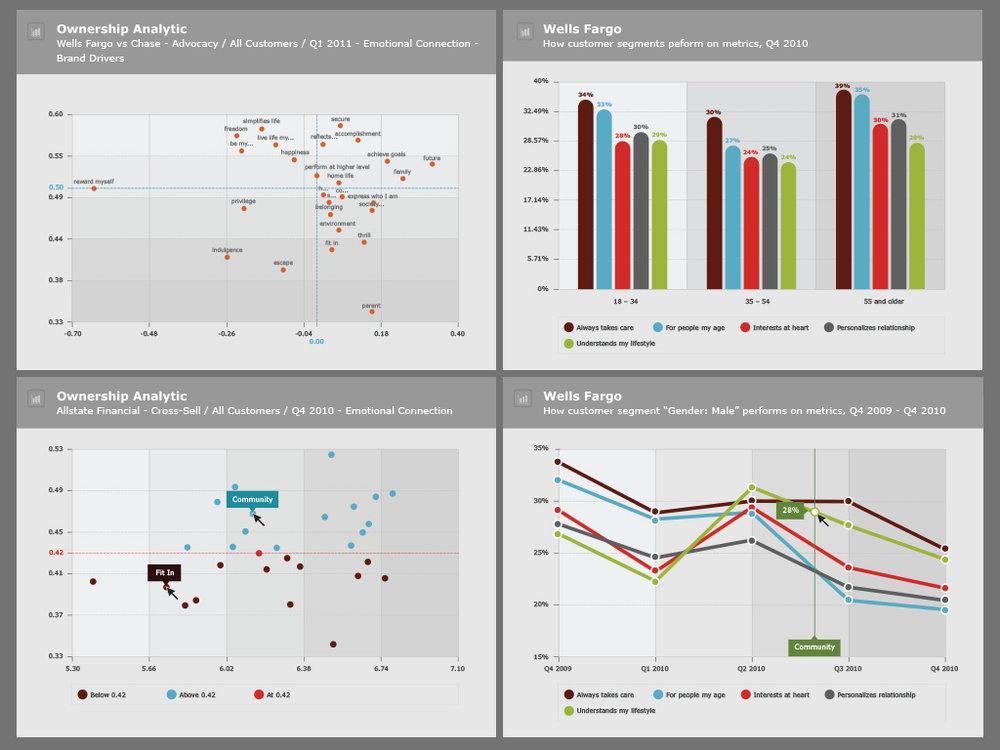 Motista_data.jpg