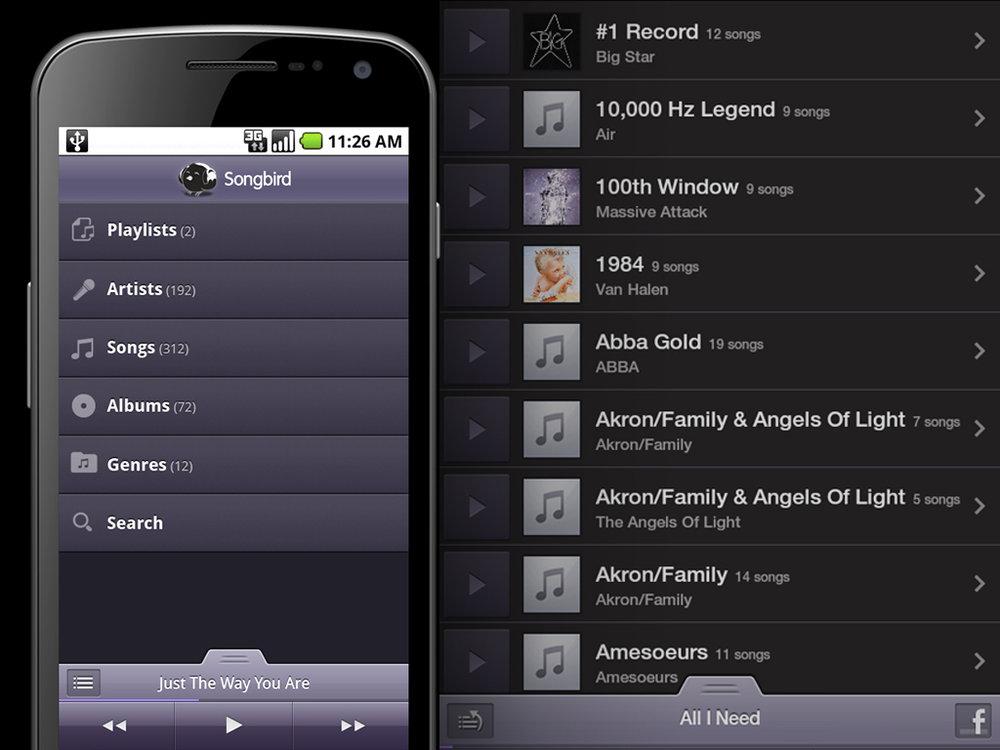 SongBird_mobile1.jpg