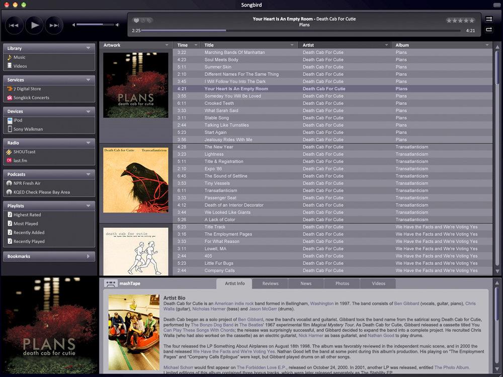 SongBird_desktop1.jpg