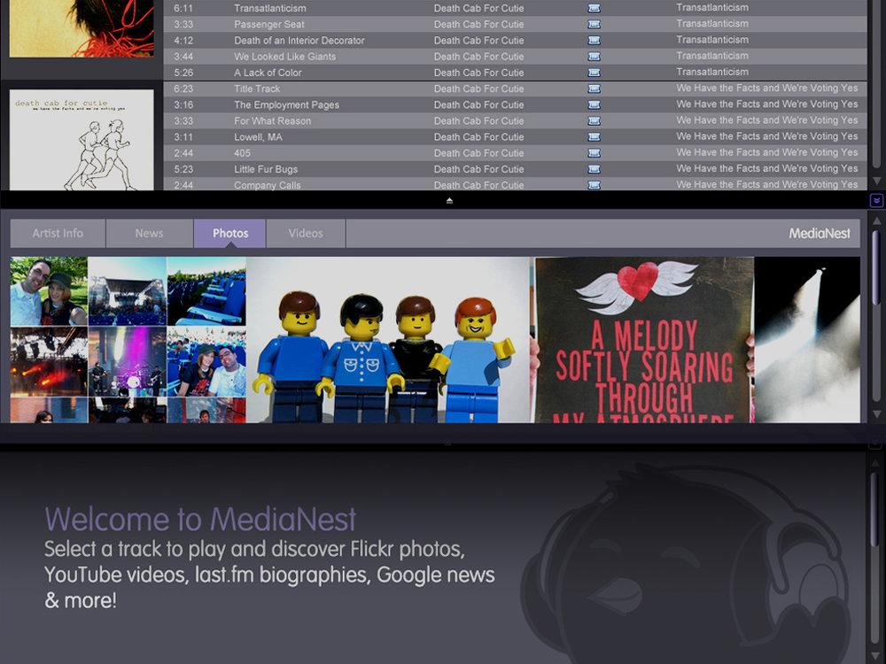 SongBird_desktop2.jpg