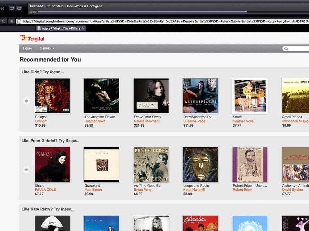 SongBird_desktop3.jpg
